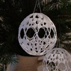 vánoční koule1a