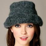 Dámský klobouk Delgada