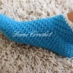 Dámské ponožky Elian Nicky
