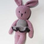Zajíček-králíček z Holandska