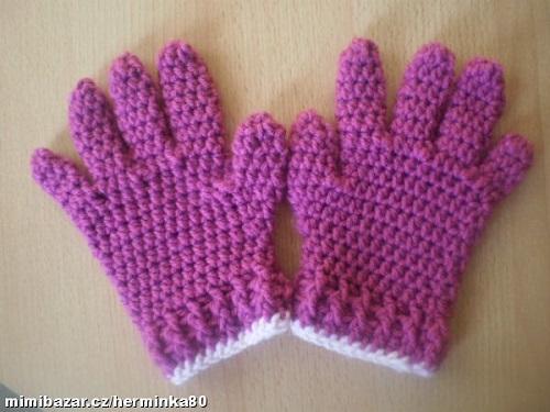 prstove