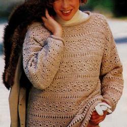 pulovr-přírodní500