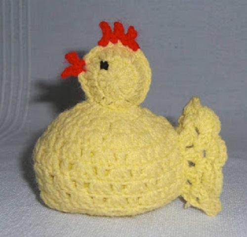 kuře2