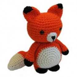 fox2-500
