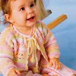 háčko-baby-kabátek2-500