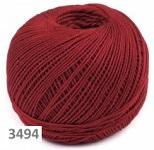3494 - brusinková