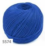 5574 - královská modř