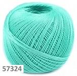 57324 - nefritová