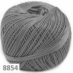 8854 - šedá