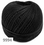 9994 - černá