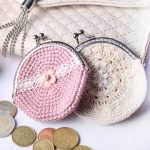Peněženka na mince