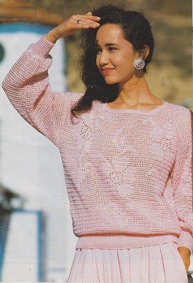 kytič-pulovr-f400