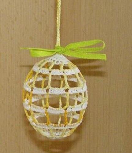 duté vajíčko2