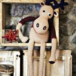 Rudolfův kamarád