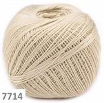 7714 - velbloudí