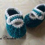 Veselé topánočky