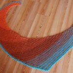 Dračí šátek
