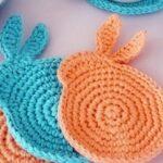 Zajíček (králíček)